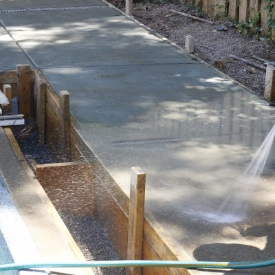 Concrete Cleaning (1)